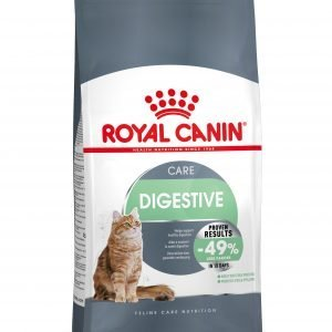 ROYAL CANIN? Digestive Care Adult Dry Cat Food