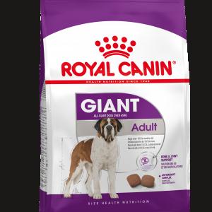 ROYAL CANIN? Giant Adult Dry Dog Food