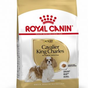 ROYAL CANIN? Cavalier King Charles Adult Dry Dog Food