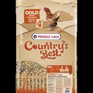 Verselaga Gold 4 Chicken Mix